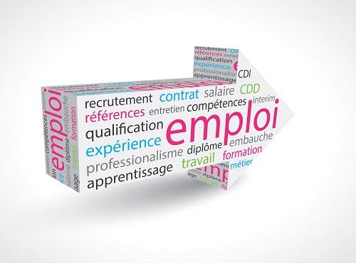 aide-embauche-emploi-cdd
