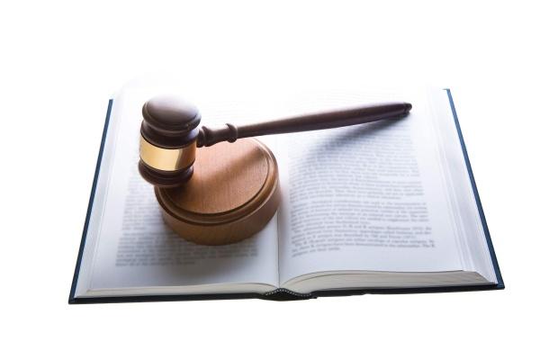licenciement-juge
